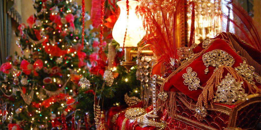 Natchez Christmas Market – Dec 12