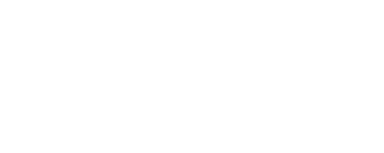 Natchez INNsider • Historic Guest Houses and Events