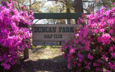 2021 Natchez Open Golf Championship, June 4 – 6