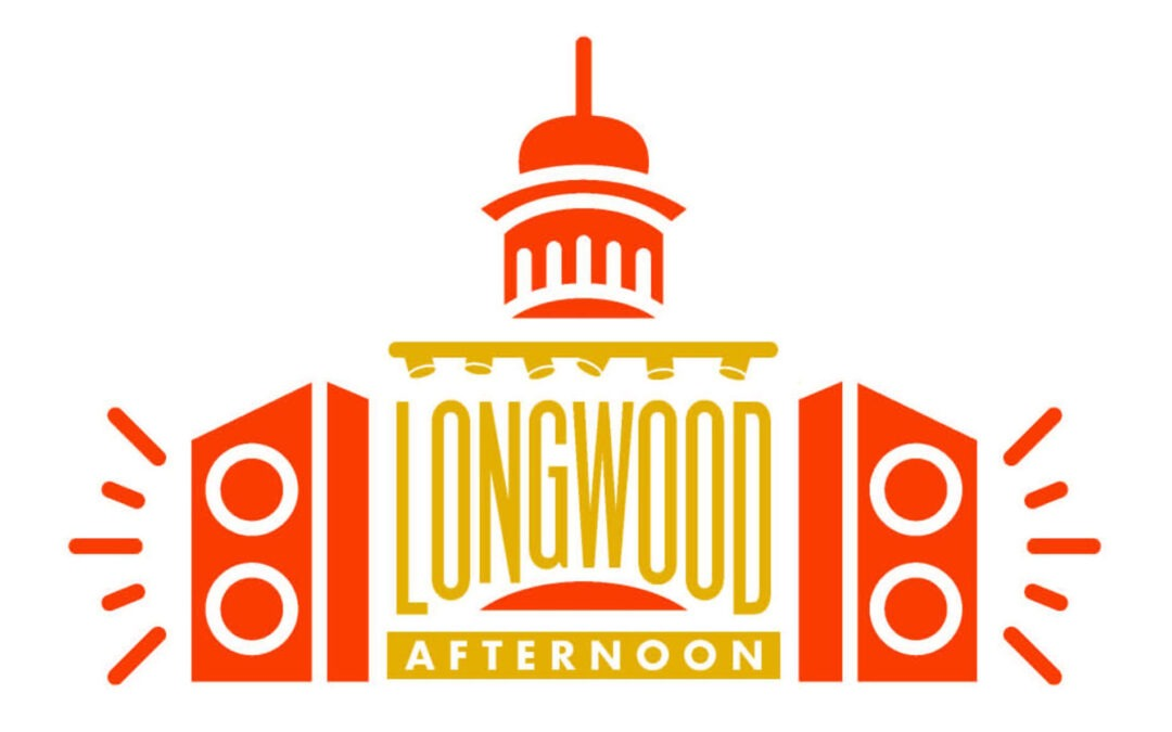 Longwood Afternoon Music Fest • Oct. 30